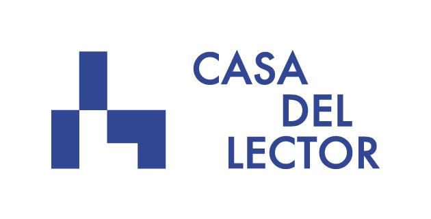 logo-vector-casa-del-lector