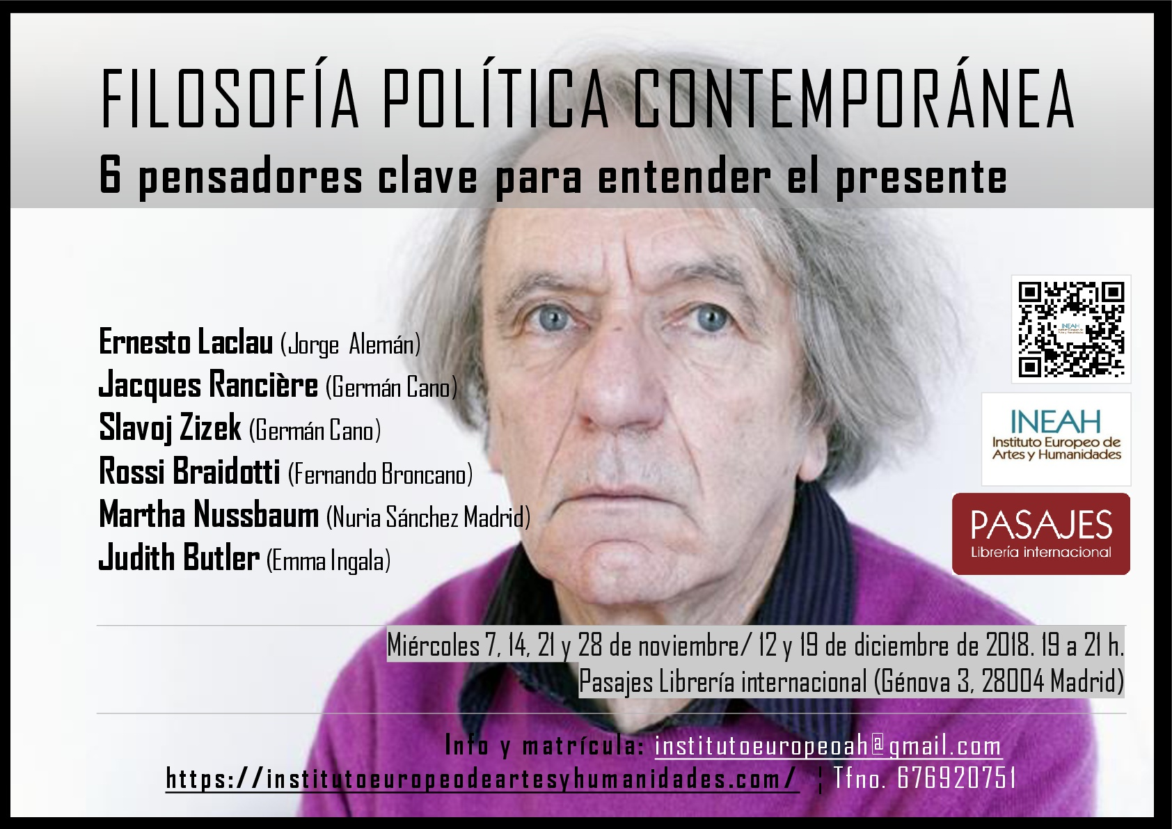 Zizek El Espinoso Sujeto Epub Download