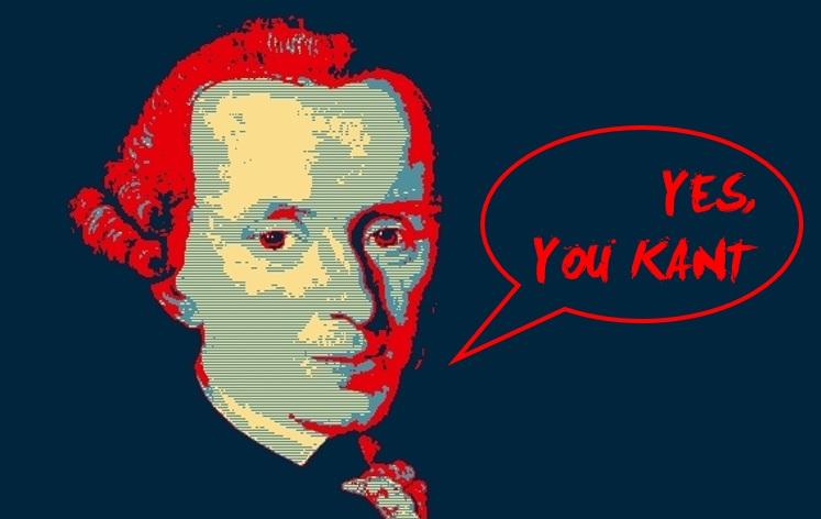 Kant y los límites de la razon. Claves para abordar el pensamiento kantiano