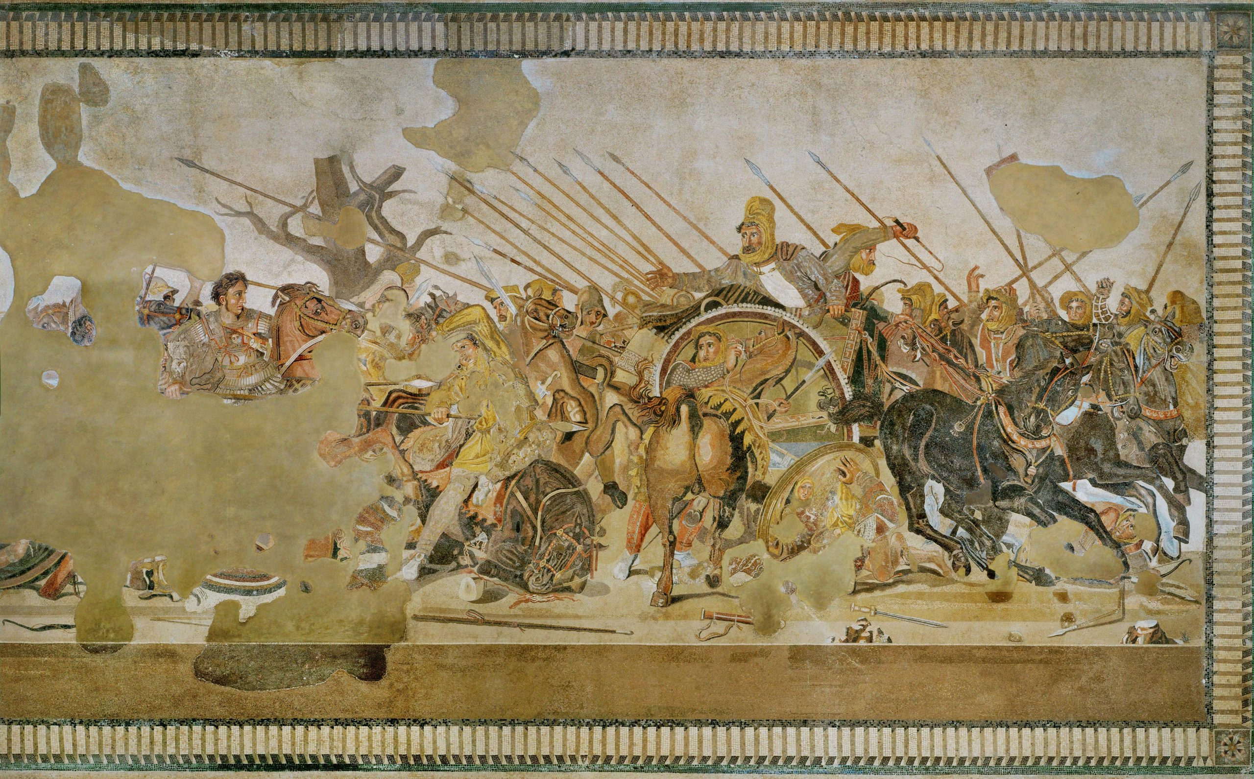 Alexander_(Battle_of_Issus)_Mosaic