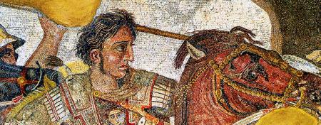 HISTORIA DE LA FILOSOFÍA HELENÍSTICA Y ROMANA