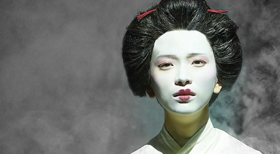 Retrato de una dama. La mujer como protagonista dramática en la hª de la ópera