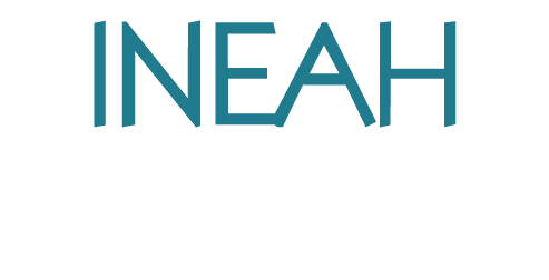 INSTITUTO EUROPEO DE ARTES Y HUMANIDADES (INEAH)