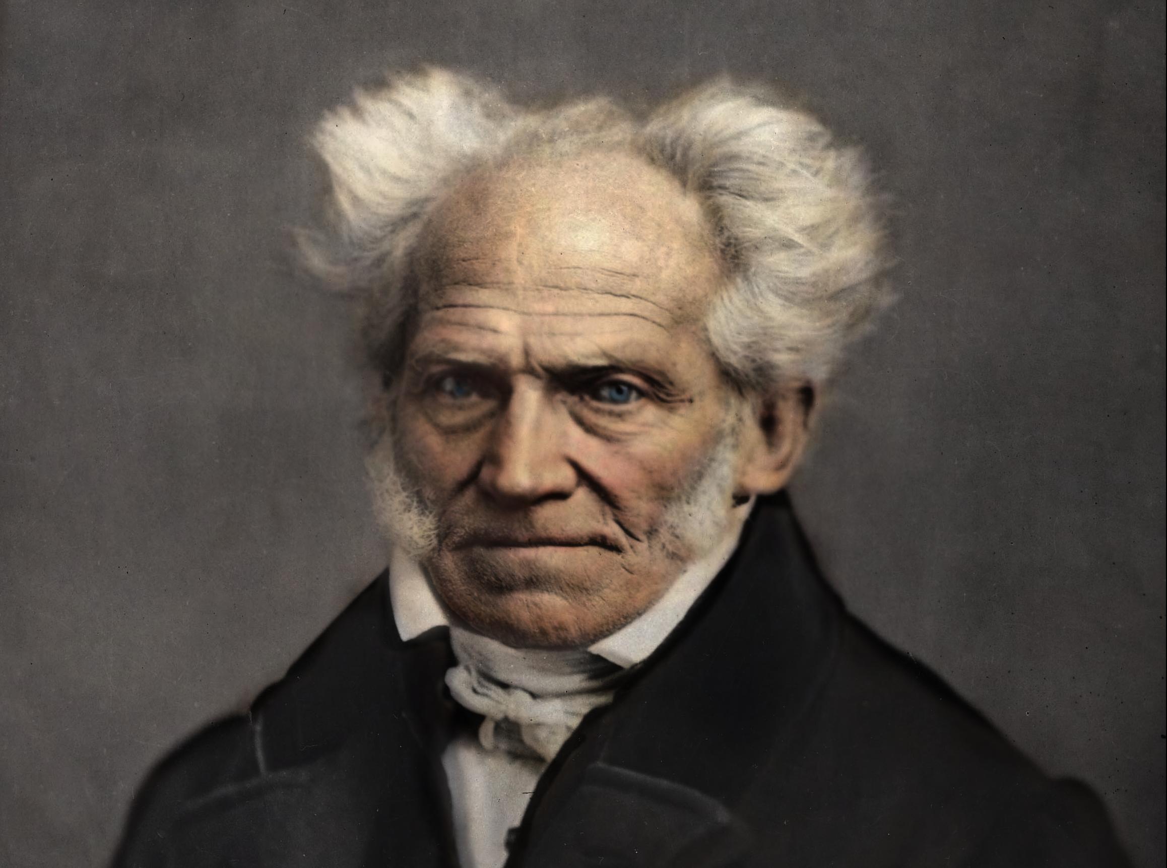 Arthur_Schopenhauer_colorized