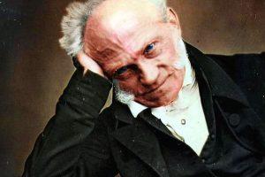 schopenhauer-e1540914282305