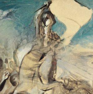 LA LIBERTAD Y SUS MÁRGENES: UNA MIRADA TRANSVERSAL A LA HISTORIA DE LA FILOSOFÍA