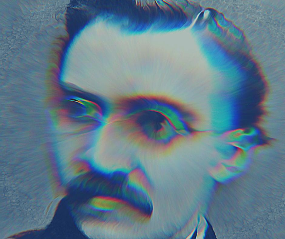 CARA NIETZSCHE